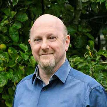 Bryan Manley-Green