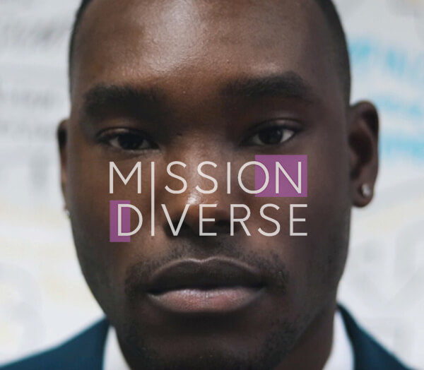 missiondiverse.org